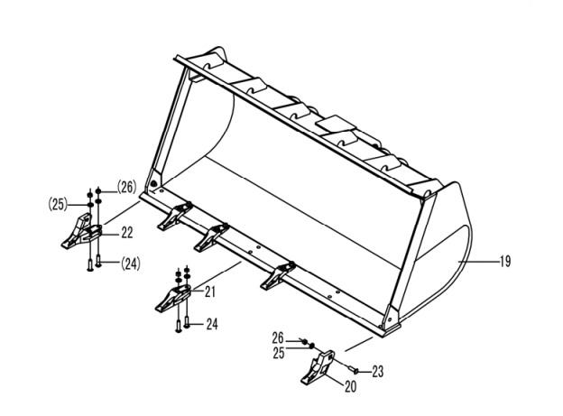 Термобелье флис устройство фронтального ковша погрузчика материал почти