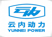 запчасти для YUNNEI YN27, YN27GBZ, YN25GB-TH003